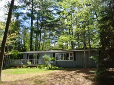 Photo of 6987 Rainbow Dr N, Newbold, WI 54558