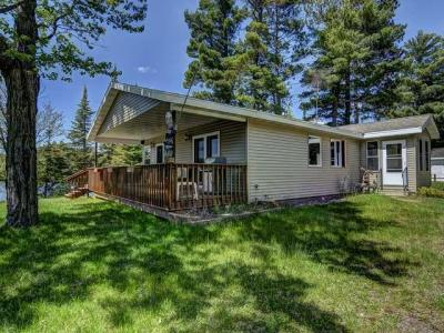 Photo of 1161 Balsam Ln, Eagle River, WI 54521