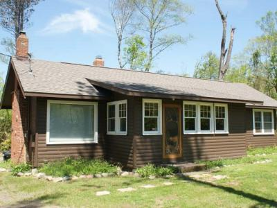 Photo of 6519 Forest Lodge Ln #1, Land O Lakes, WI 54540