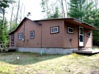 2046 Wilderness Ct, Eagle River, WI 54521