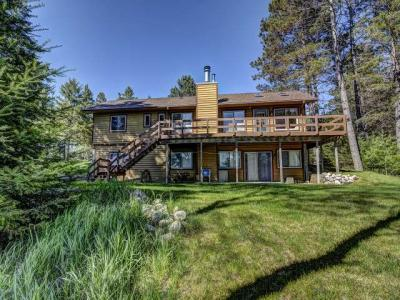 Photo of 7835 Lost Lake Dr N, St Germain, WI 54558