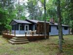 1061 Rocky Rd, St Germain, WI 54558 photo 0