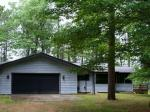 1061 Rocky Rd, St Germain, WI 54558 photo 1