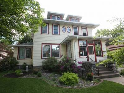Photo of 216 King St E, Rhinelander, WI 54501