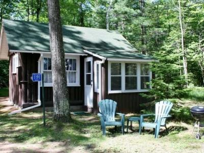 Photo of 1191 Pinehurst Ct #3, St Germain, WI 54558
