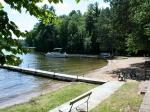 1191 Pinehurst Ct #3, St Germain, WI 54558 photo 1