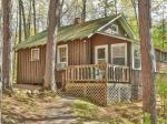 1192 Pinehurst Ct #1, St Germain, WI 54558 photo 0