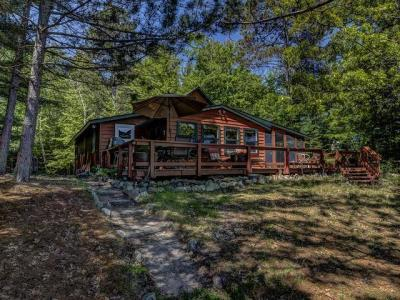 Photo of 6074 Northern Gate Dr, Newbold, WI 54501