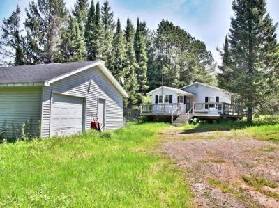 Photo of 2218 Bruette Rd, Winchester, WI 54557