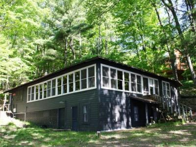 Photo of 7746 Blue Lake Point Rd, Minocqua, WI 54548