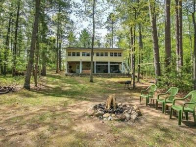 Photo of 1082 Chickaree Lake Rd, Eagle River, WI 54521