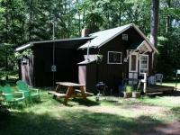 1173 Pinehurst Ct #10, St Germain, WI 54558