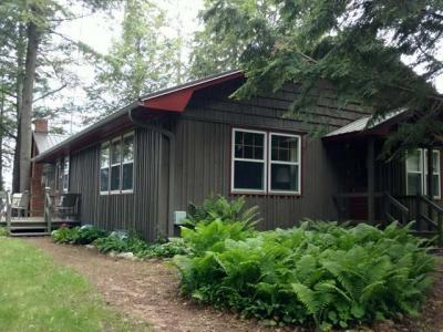 Photo of 5169 Silver Lake Rd E, Laona, WI 54541