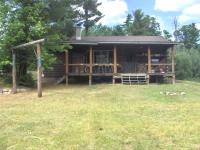 5177 Baker Lake Rd, Star Lake, WI 54561