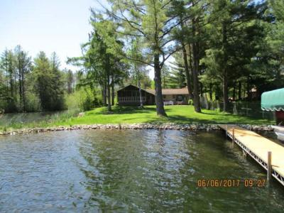 Photo of 8064 Rainbow Rd, Lake Tomahawk, WI 54539