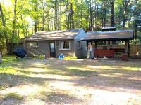 3045 Plum Lake Dr, Sayner, WI 54560