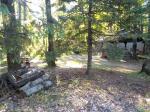 3045 Plum Lake Dr, Sayner, WI 54560 photo 2