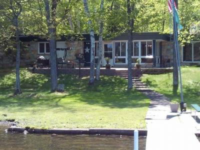 Photo of 4547 Harmony Point Ln, Boulder Junction, WI 54512