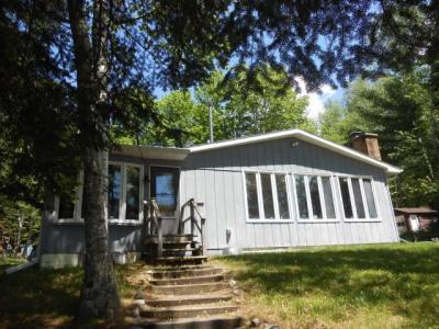 Photo of 6859 Pinehurst Dr E, Newbold, WI 54539