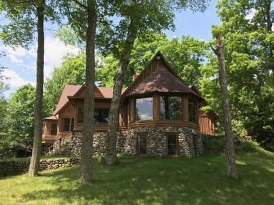 Photo of 8200 Carter Rd, Minocqua, WI 54548