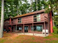 2364 Mam Way #17 & 18, St Germain, WI 54558