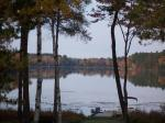 6387 Timbering Haven Dr, Eagle River, WI 54521 photo 1