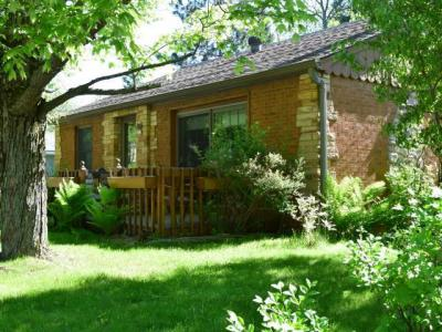 Photo of 227 Sutliff Ave, Rhinelander, WI 54501