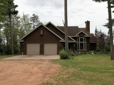 Photo of 6027 Boat Landing Rd, Land O Lakes, WI 54540