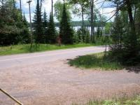 ON Ole Rismon Ln #Lot 10, Star Lake, WI 54561