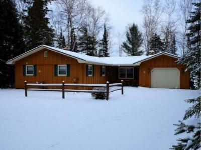 Photo of 7789 Birchwood Dr, St Germain, WI 54558