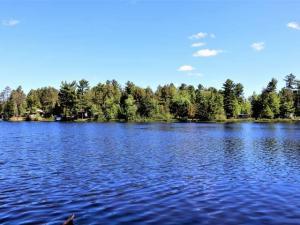 Watersmeet Lake - Wisconsin River - General Business Acreage