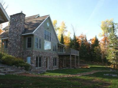 Photo of 8080 Arrow Dr, Presque Isle, WI 54537