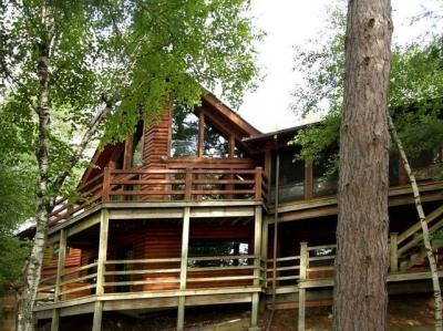 Photo of 4441 Maple Dr, Eagle River, WI 54521