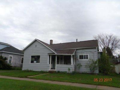 Photo of 610 Brown St N, Rhinelander, WI 54501