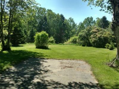 Photo of 6853 Lake Terrace Estates W, Three Lakes, WI 54562