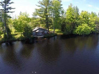 Photo of 851 Northernaire Dr, Three Lakes, WI 54562