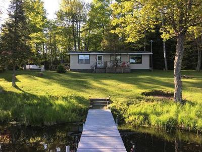 Photo of 7749 Birchwood Dr, St Germain, WI 54558