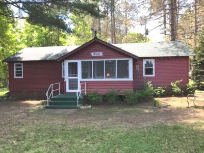 Photo of 7242 Lolies Ln ##4-spruce, Land O Lakes, WI 54540