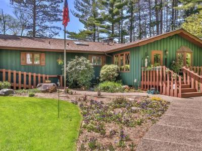 Photo of 1781 Fence Lake Rd E, Minocqua, WI 54538