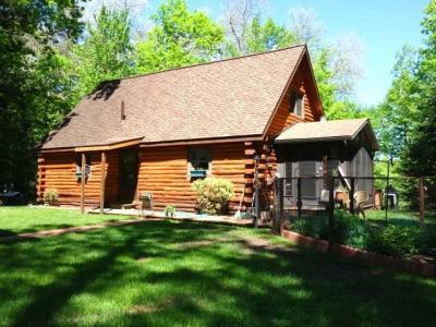 Photo of 1562 Marsha Ln, Arbor Vitae, WI 54568