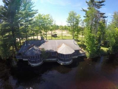 Photo of 845 Northernaire Dr, Three Lakes, WI 54562