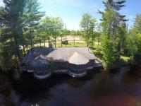 845 Northernaire Dr, Three Lakes, WI 54562