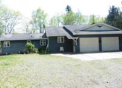 Photo of 6315 Nelson Lake Rd, Eagle River, WI 54521