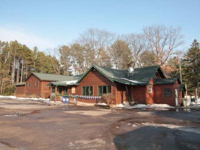 Photo of 3635 Townline Rd, Eagle River, WI 54521