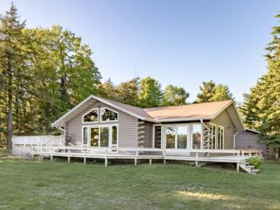 Photo of 8545 Driftwood Ln, Newbold, WI 54558