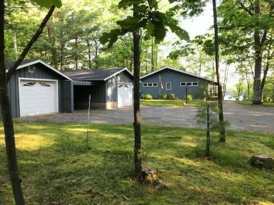 Photo of 7688 Helmar Rd, Minocqua, WI 54548