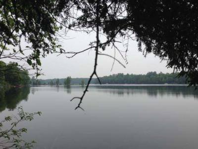 Photo of Lot 1 River Rd, Lake Tomahawk, WI 54539