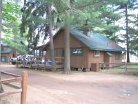 7661 Estrold Rd #6, St Germain, WI 54558