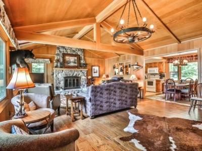 Photo of 5774 Stormy Point Rd, Conover, WI 54519