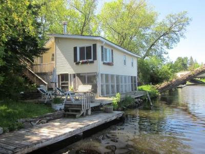 Photo of 330 River St, Eagle River, WI 54521